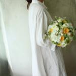 東区のフラワーショップ・ Flower Noritake