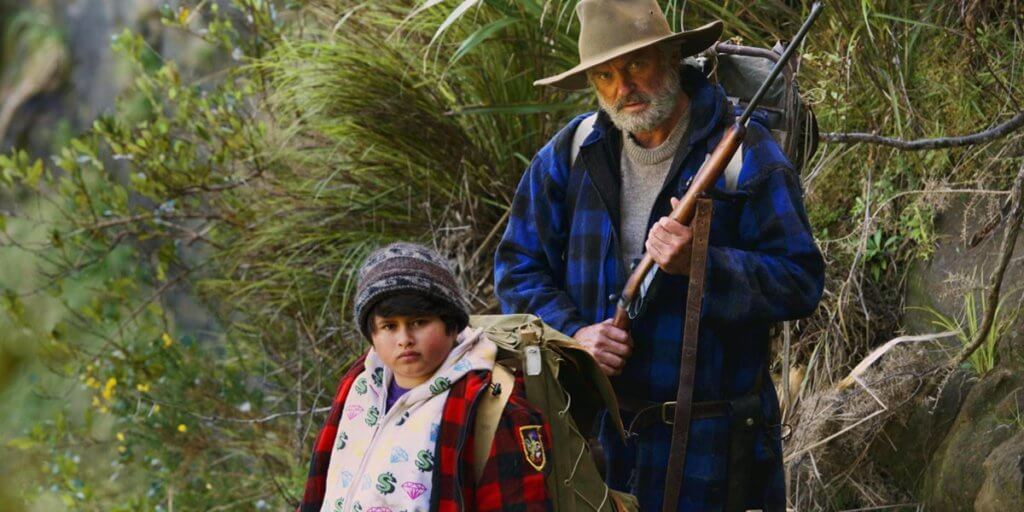 hunt-for-the-wilderpeople-2-1200x600-c-default
