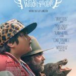 "Taika Waititi(タイカ・ワイティティ)監督 ""Hunt for the Wilderpeople"""