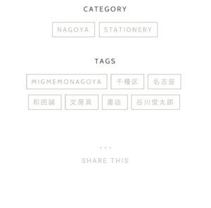 share1