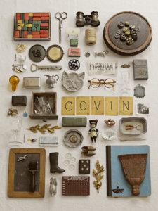 covin