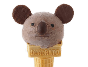 koalaicecream
