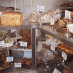 中区のパン屋・SURIPU
