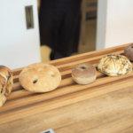 千種区のベーカリー・kamiya bakery